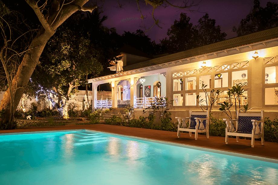 00_Pool-Villa-Goa