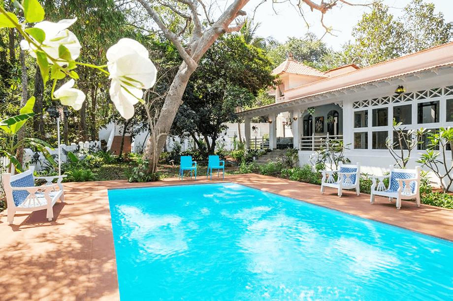 05_Pool-Villa-Goa