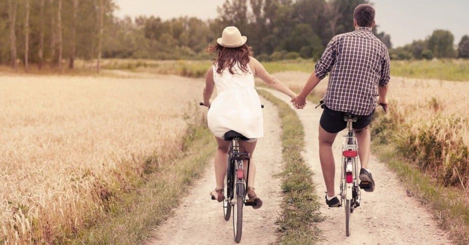13+ Romantic Getaways near Mumbai for You & Your Beloved!