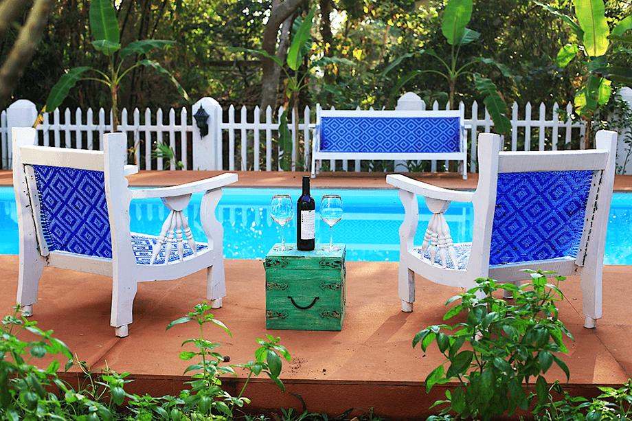 13_Goa-Pool-Villa