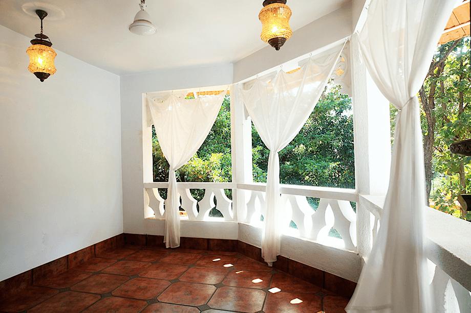 14_Agni-(Balcony)