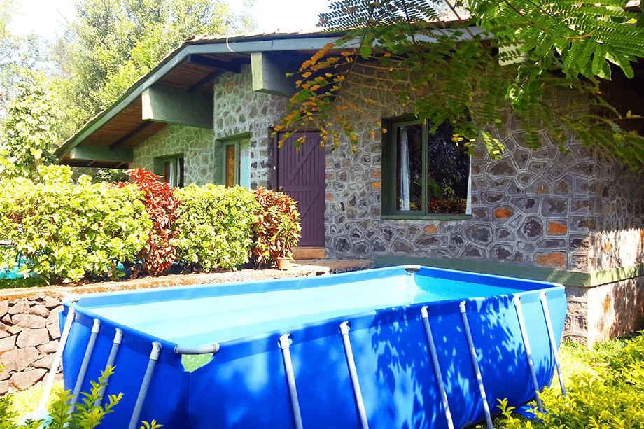 2-br-plunge-pool-1