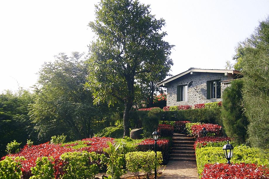 3-bedroom-standard-villa