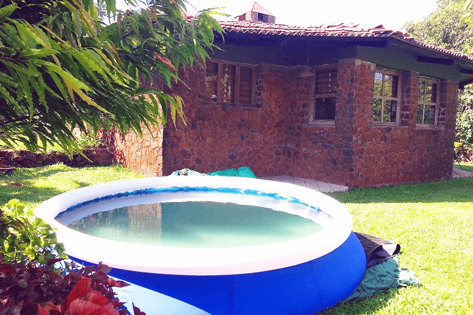 4-br-plunge-pool-1