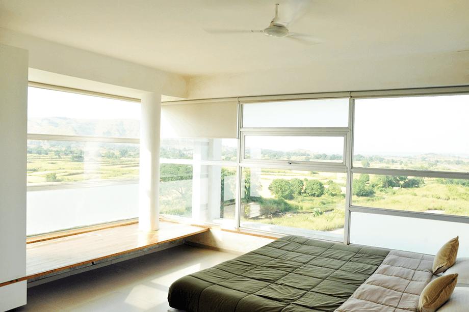 bedroom4upstairs