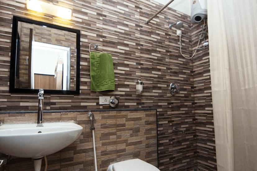 washroom_3