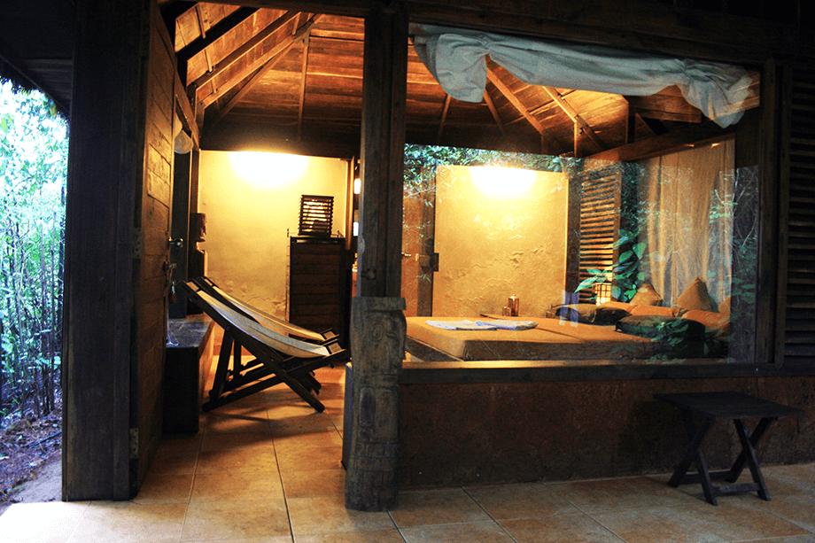 cottage-interiors-1