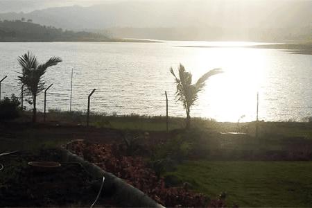lake-view-full