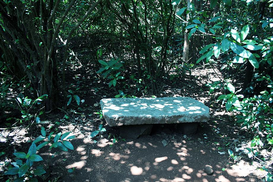 resting-places-1