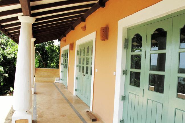 wf-villa-2