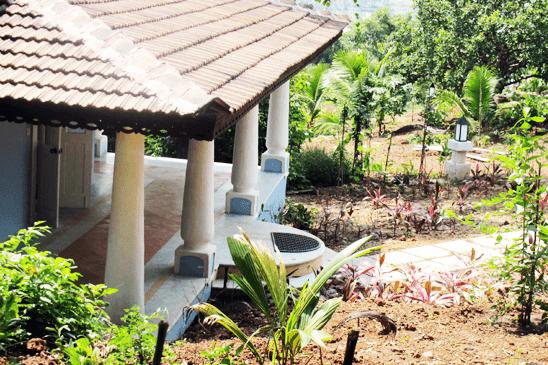 wf-villa-3-2
